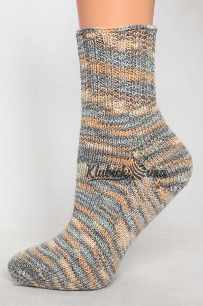 Ponožky Cotton Socks
