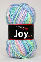 Příze Joy Color 5507