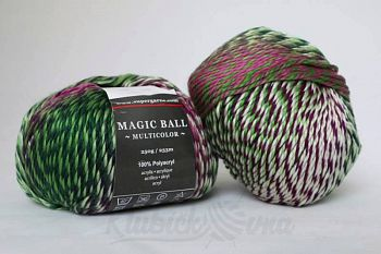 Příze Magic Ball 4825